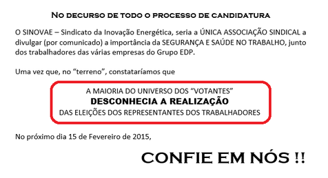 ExtractoComunicado29012016.png