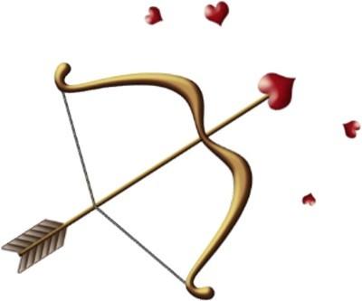 Cupids-Arrow-psd90058.jpg