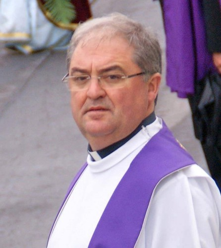 P.e.António.Loureiro.jpg