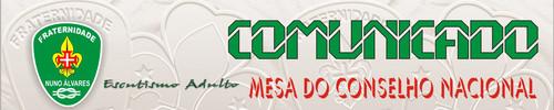 COMUNICADO Mesa do CN.jpg
