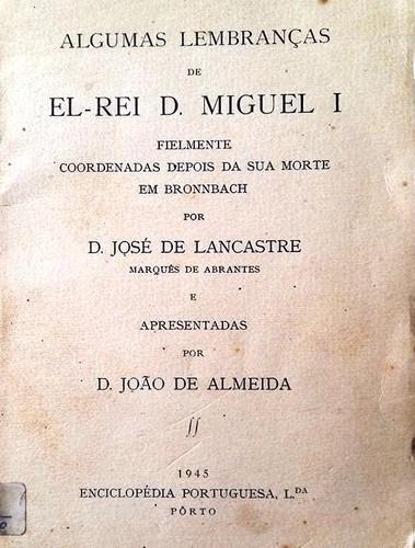 Livro.jpg
