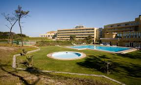 Axis Ofir Beach Resort Hotel 01.png