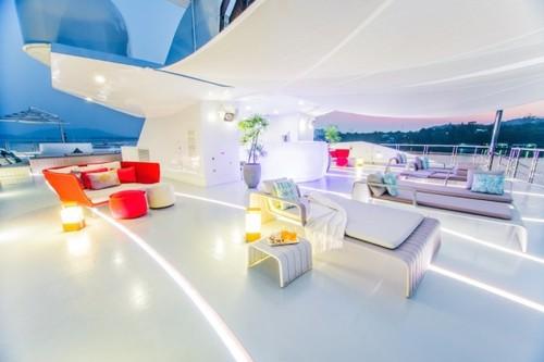 yacht-design-saluzi4.jpg