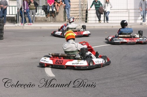 4 Horas de Karting de Vila Real 2015 (259).JPG