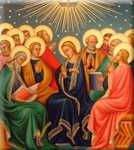 pentecostes82.jpg