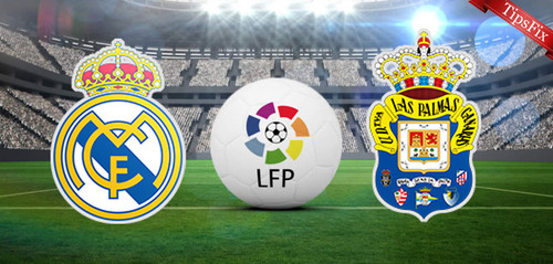 Real-Madrid-vs-Las-Palmas-702x336.jpg