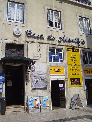 Casa_do_Alentejo I.jpg