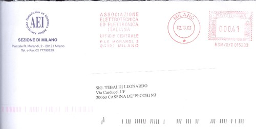 carta_franquia_italia_20031002_ass_elettrotecnica.