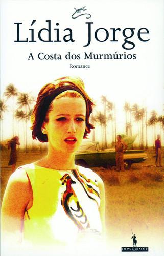 costa_dos_murmurios.jpg