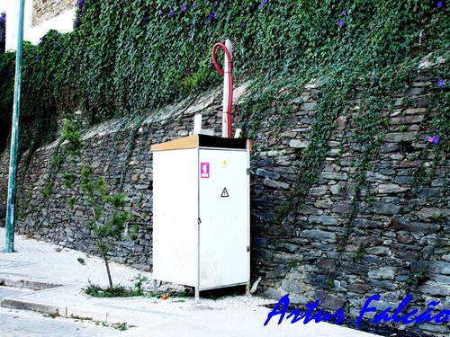 bunker arredores 1.png