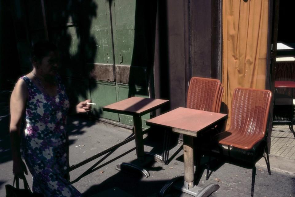 France, Paris, 1985 Harry Gruyaert.jpg