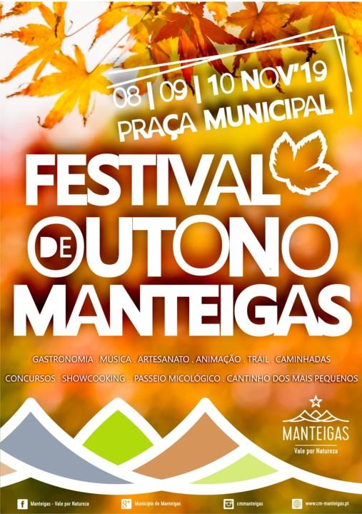 Festival de Outono - Manteigas 2019 - Cartaz.jpg