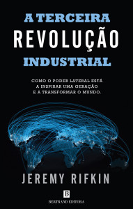 Terceira Revolução Industrial.png
