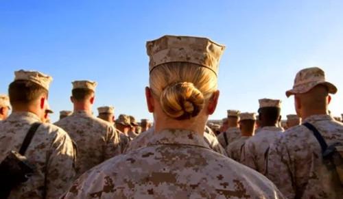 female soldier 3.jpg