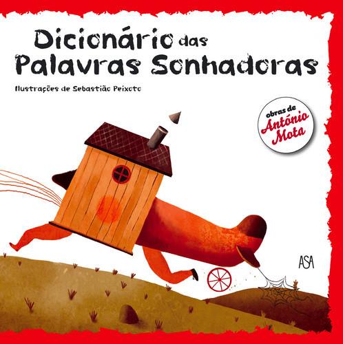 500_9789892330877_dicionario_das_palavras_sonhador