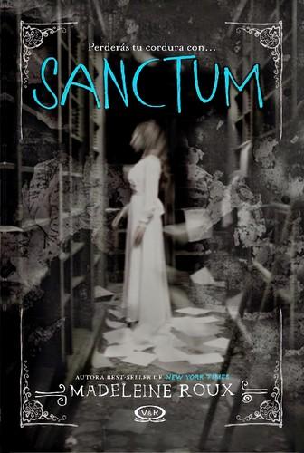 Sanctum-TAPA-ALTA.jpg