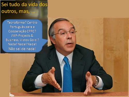 Marques Mendes_3.jpg