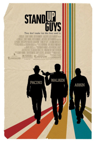 stand-up-guys-poster.jpeg