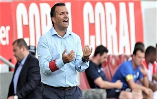 ClaudioBragaLusa.jpg