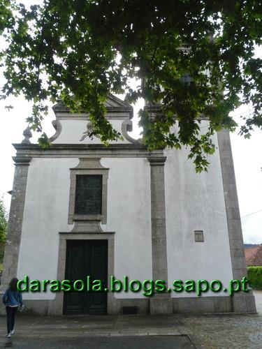 capelas_santa_eulalia_02.JPG