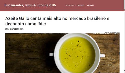 folha de s.paulo.png