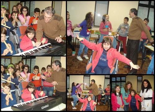 Aula de música (20-11-2015).jpg