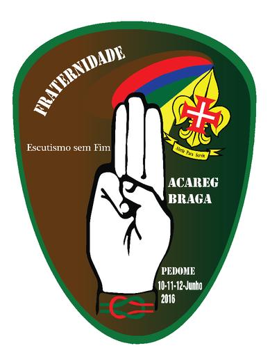 Logotipo Oficial.png