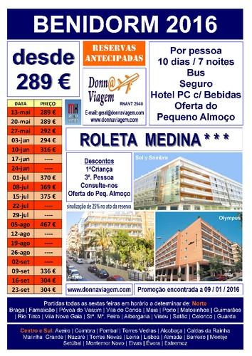 Medina Roleta.jpg
