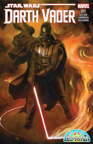 Darth Vader (2015-) 011-000.jpg
