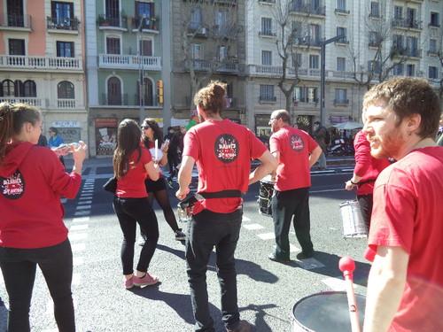 Barcelona 2015 172.JPG