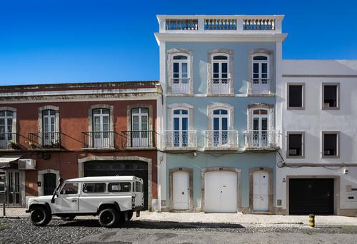 jose adriao_fachada.jpg