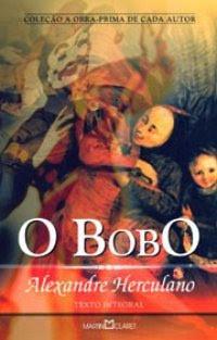 O_BOBON_ALEXANDRE_HERCULANO_1239430575P.jpg