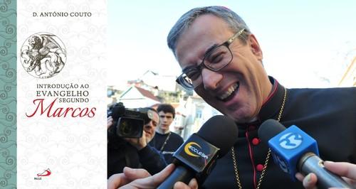 Evangelho_segundo_Marcos.jpg