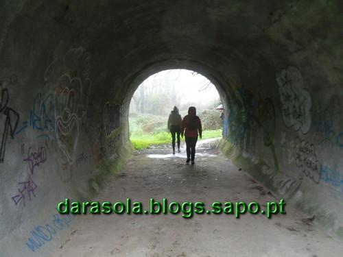 VNG_Rio_Febros_34.JPG