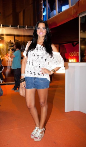 Catarina Morazzo 2.jpg