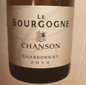 Le Bourgogne Chardonnay 2014.jpg
