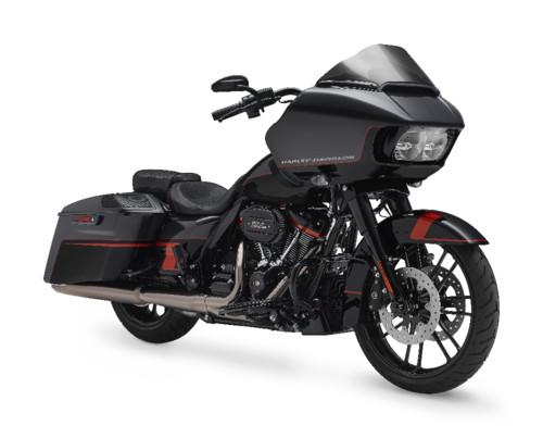 Harley-Davidson CVO Road Glide.jpg