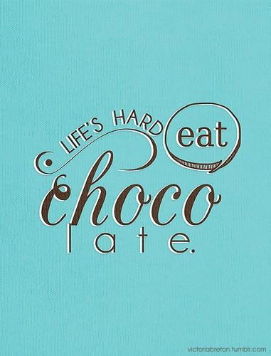 chocolatequote.jpg