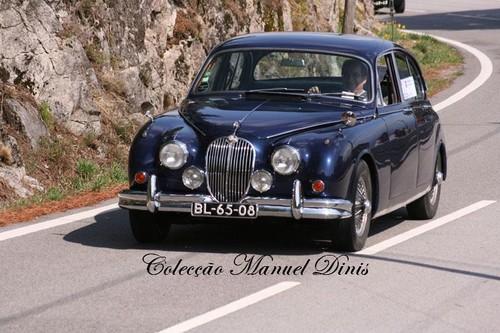 Caramulo Motorfestival 2008 (32).jpg