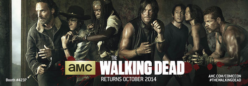 the-walking-dead-season-5-comic-con-banner-1163x40