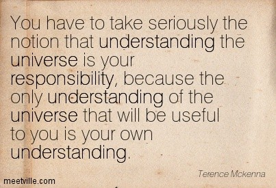 Quotation-Terence-Mckenna-universe-responsibility-