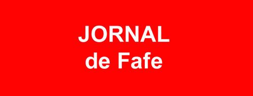 JORNALdeFAFE5.jpg