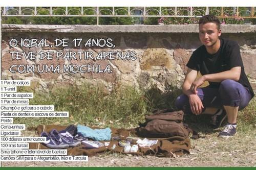 mochila-refugiados1.jpg