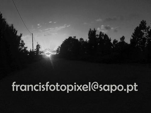 Pôr-do-sol...Fontainhas- PB.jpg