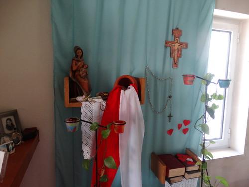 Sagrado Coração 1 (2).JPG