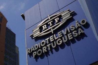 RTP predio.jpg