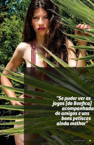 Daniela Gomes 8
