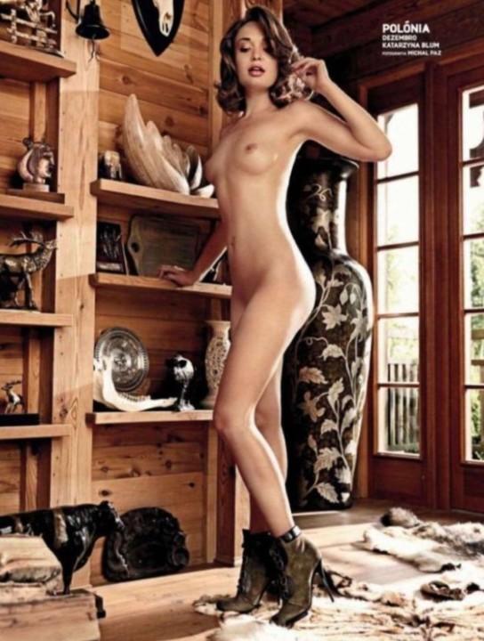 Mundo Playboy 3.jpg