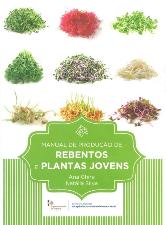 manual_rebentos_plantas_jovens_DR_blogue.jpg