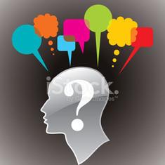 42388640-human-head-with-question-mark-symbol.jpg